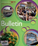 See our news Bulletin
